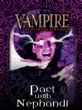 Vampire: The Eternal Struggle - Sabbat : Pact with Nephandi Deck